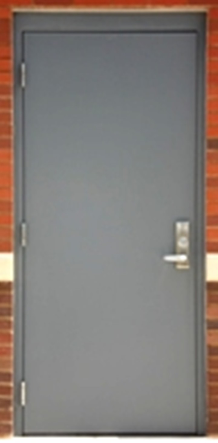 Home entrance door entrance doors residential for Commercial entry doors