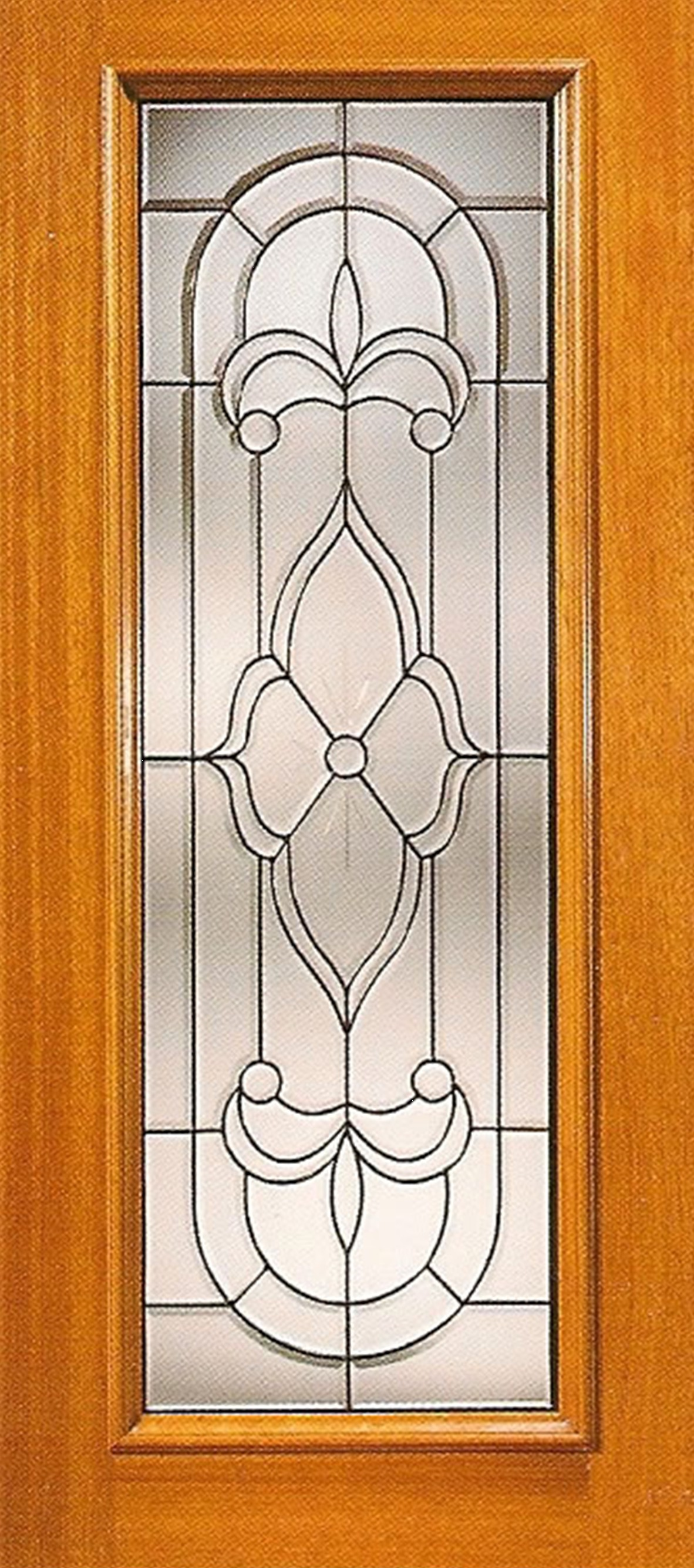 2671 #BB7910 Wood/Glass Doors picture/photo Wood Glass Doors 41591182